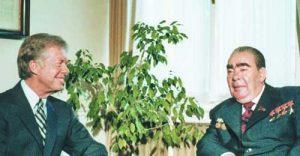 Kartur-Breznev