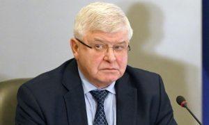 Кирил-Ананиев ananiev