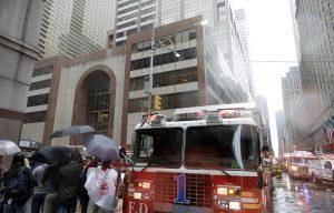 New York -katastrofa_ helikopter
