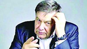 Zdr_Popov (2)