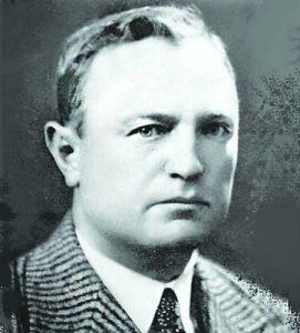 sn BAGRIANOV