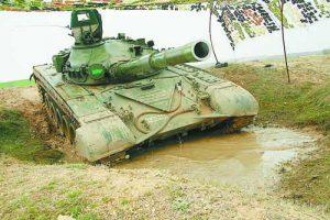 5-танкове2