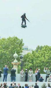 flyboard-afp-m