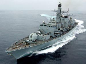 fregata -Montrose-vms--UK