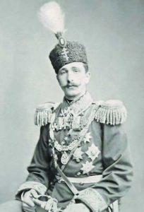 Титлата на княз Александър I станала първата ябълка на раздора в политическия живот след Освобождението