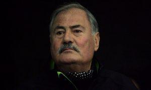 Жорж-Ganchev