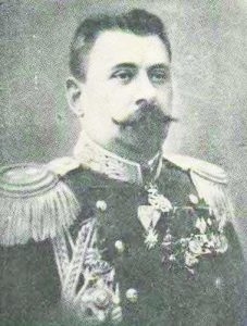 Kavarnaliev
