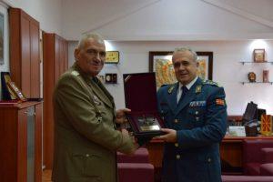 gen.Bocev_Makedonia