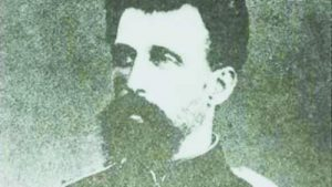 Йосиф Каломати