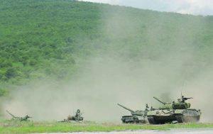 tankisti2