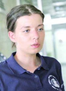 Gabriela_Pirgova-Samokov (2)