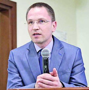 Kalpakchiev