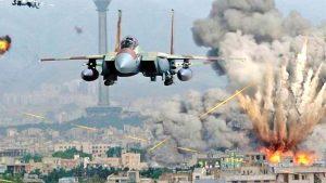 Ердоган ще иска от Путин да гарантира сигурността на турските войници