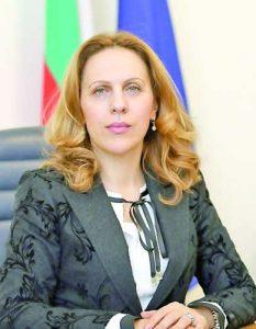 mariana-nikolova