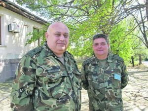 general_Karaivanov