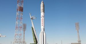 proton-rocket-launch-pad