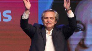 Argentina-Fernandes-prezident