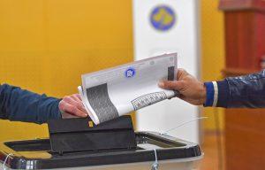 Kosovo_izbori