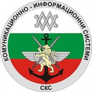 JFC-CIS