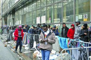 France_Migrants