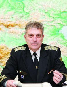 V_adm Eftimov