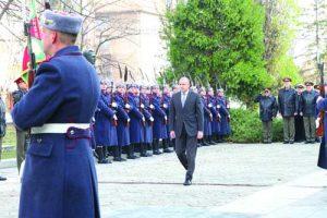 Prezidentat_i_glavnokomandvasht_VS_Rumen_Radev