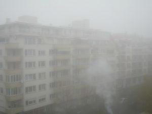 Sofia-smog