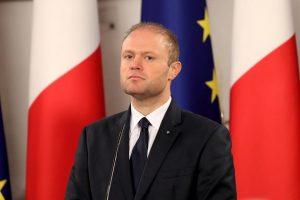 malta-premier-Muskat