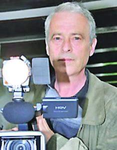 4-Niki Dobrev