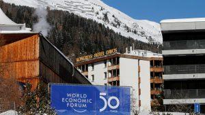 Davos_World_Economic_forum