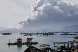 Filipini_vulkan