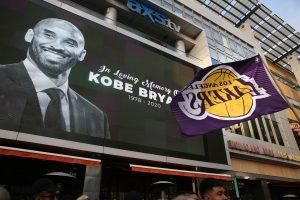 Kobe Br