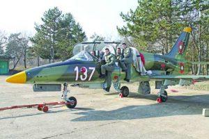 kursanti piloti f16