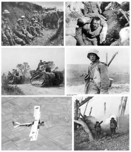 Western_Front_(World_War_I)_2