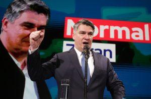 Zoran-Milanovic-HR_prezident