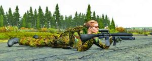 army_Niderland