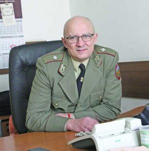 general_Mitko Grigorov