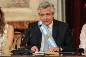 alberto-fernandes_Argentina_prezident