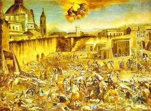 12-Napoli_(1656)