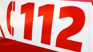 112_telefon