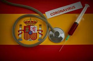 ispaniia-koronavirus