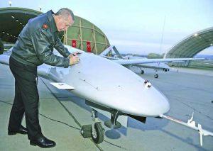 AP_18034653463022-erdogan-autograph-drone-1557788393