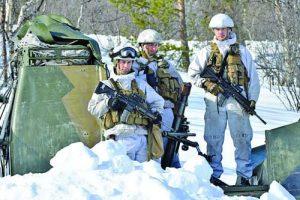 finnmark-soldiers