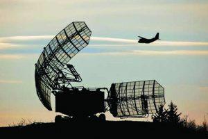 radari