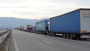 tirove_kamioni