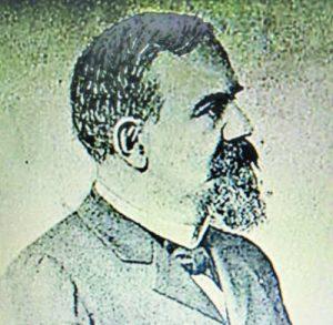 Титу Майореску 1840-1917