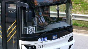 avtobus_gradski_transport