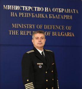 Eftimov-NO-1