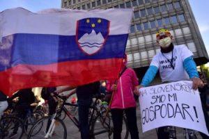 slovenia_protesti
