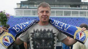 Nasko-Sirakov